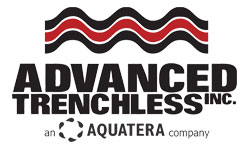 advanced trenchless