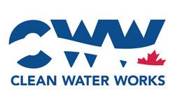 Clean Water Works