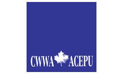 CWWA ACEPU