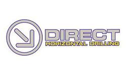 Direct Horizontal Drilling