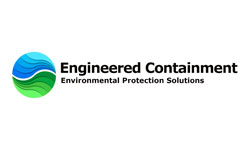 Engineered Containment