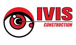 ivis construction