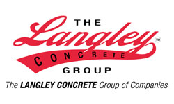 The Langley Concrete Group