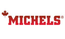 michels canada