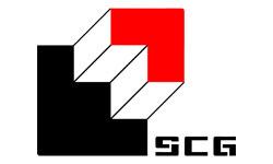 Shanghai Construction Group Canada Corporation