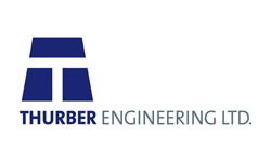 Thurber Engineering Ltd.