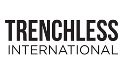 Trenchless International