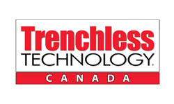 Trenchless Technology Canada