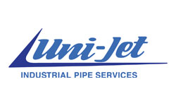 Uni-Jet Industrial Pipe Services